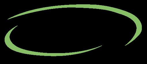 idsd-logo-png