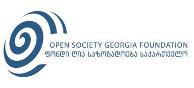 sorosis-logo