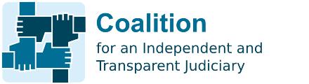 coalition eng